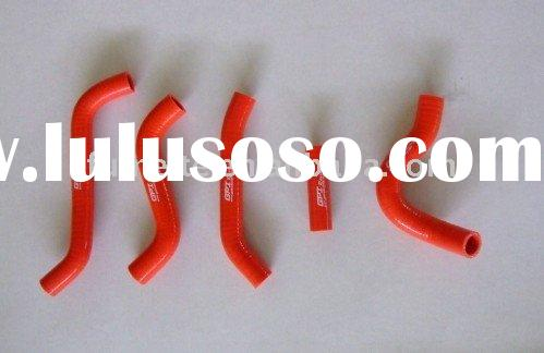 Auto Warranty Racing on Auto Parts  Performance Silicon Hose  Racing Car Radiator Pipes For
