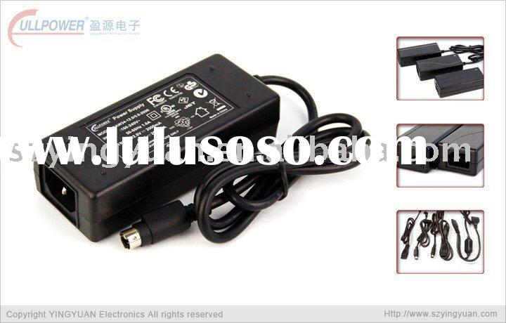 SAW34-12/5-2000 12v/5v 2a two output ac dc power supply for HDD Enclosure