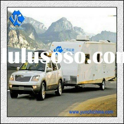homemade travel trailers, homemade travel trailers Manufacturers in