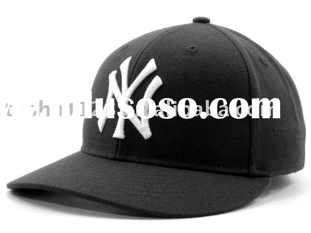 Sales Champion For Years-Classic New York Baseball Cap