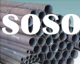Seamless Steel Pipe ASTM A106 / A53