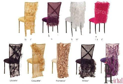 chair covers for sale. spandex wedding chair cover covers for sale b