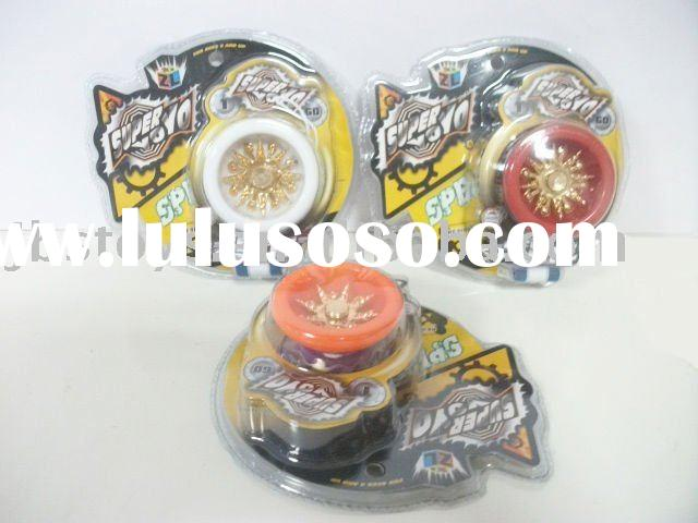Super YOYO , Promotion gifts , Toys
