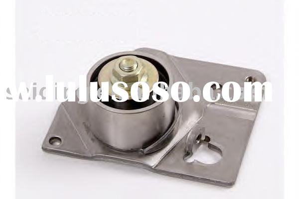 Tensioner Pulley for Nissan Primera (P12) OEM 13070-AW300