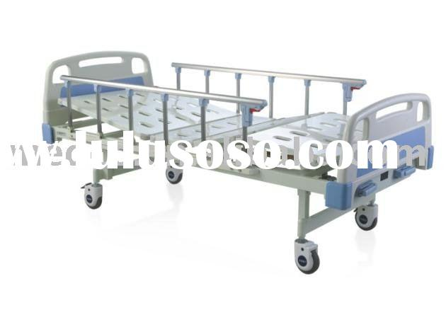 Nhs Hospital Bed Dimensions