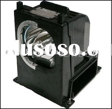 Rear Projector Tv Rear Projector Tv Manufacturers In