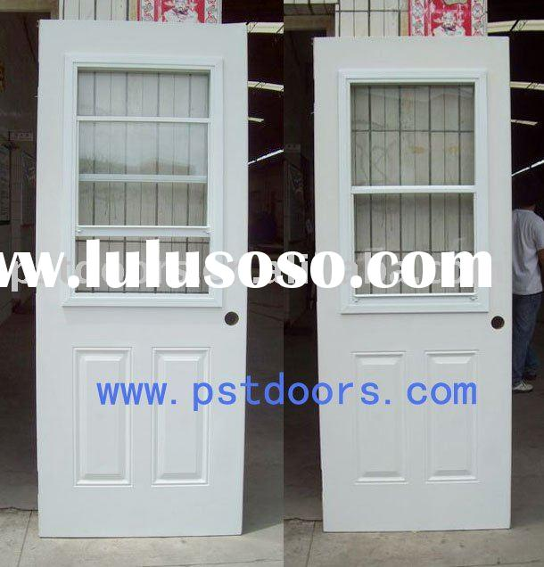 Stanely Doors Single Doors Archive Stanley Sc 1 Quot