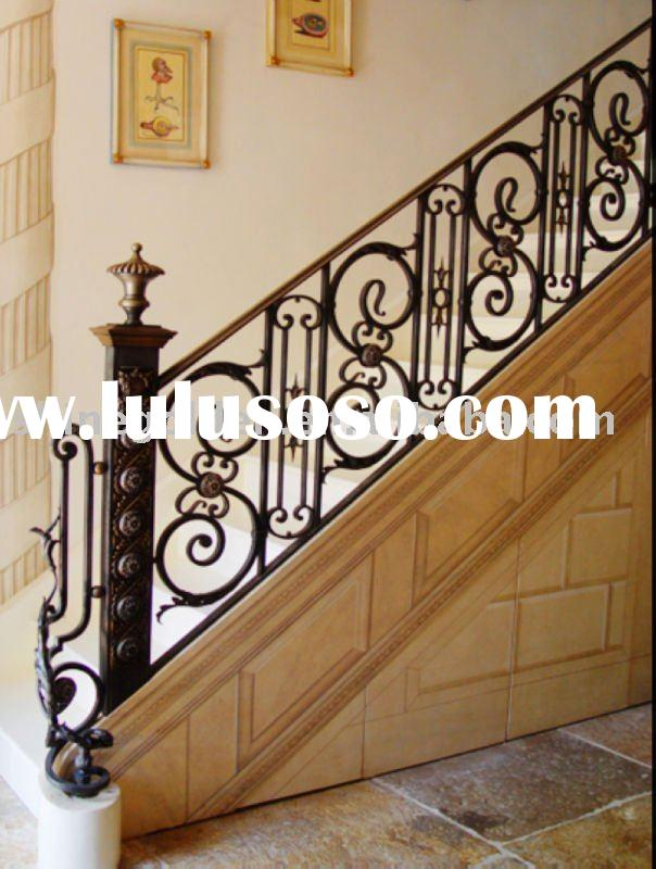 indoor railing designs, indoor railing designs Manufacturers in ...