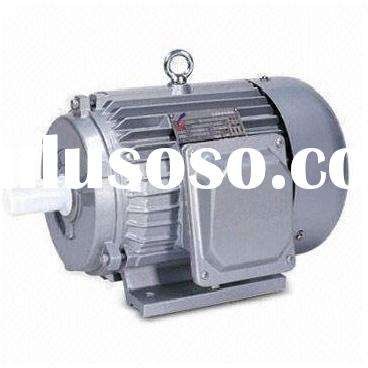 Waterproof Electric Motor Waterproof Electric Motor Manufacturers In Page 1