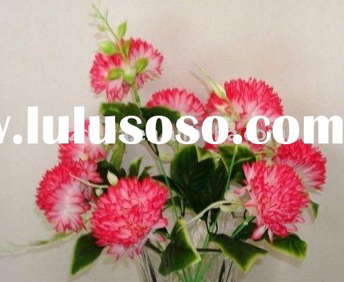 Wholesale Silk Flowers, Wedding Accessories and Floral Supplies ,high quality and cheap price