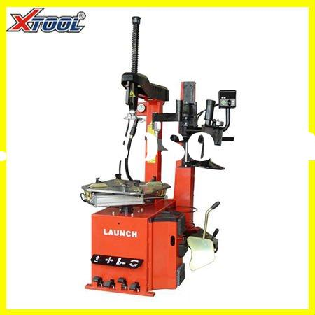 [TWC502RMB] Tyre Changer,Wheel Changer,Tire Changer,Garage Tool,Automatic Tyre Tool
