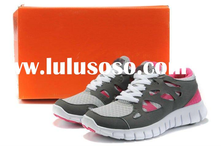 accept paypal,2012 wholesale free women running shoes