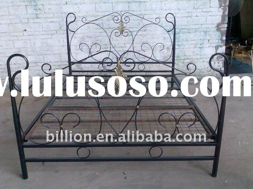 antique iron bed frames 2016 antique iron bed frames