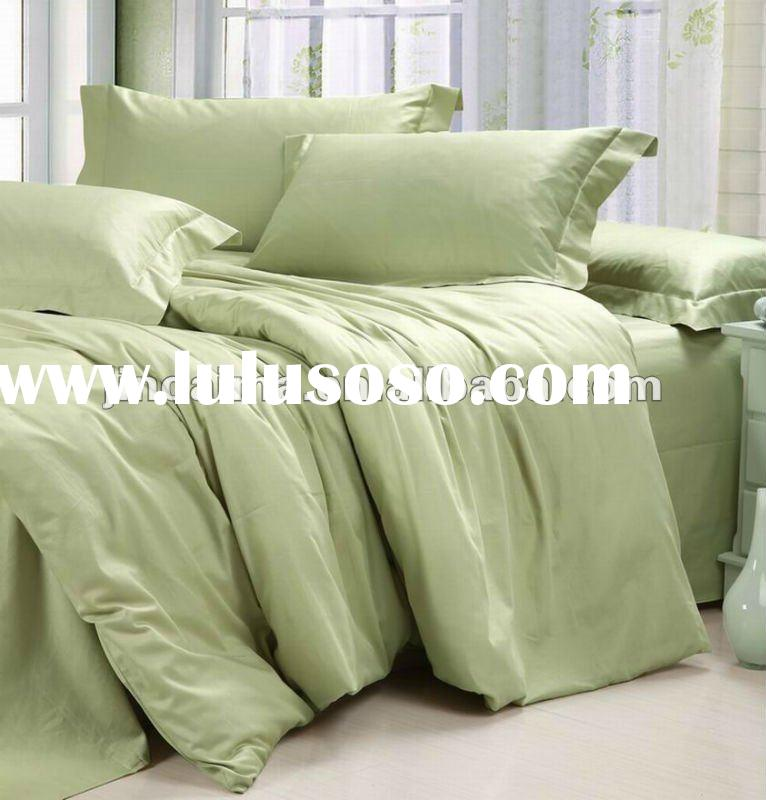 bed sheet designs ,quilt cover bed and bath comforter set towels and bed linen