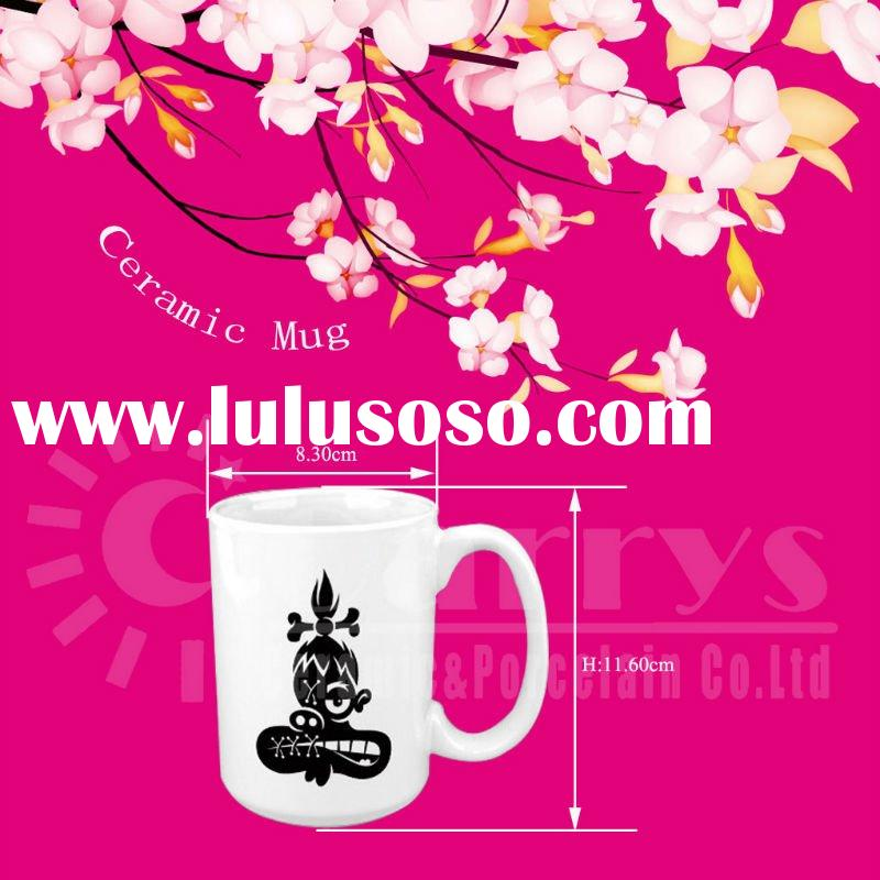 ceramic personalized beer mugs,antique tea cups,custom printed mugs