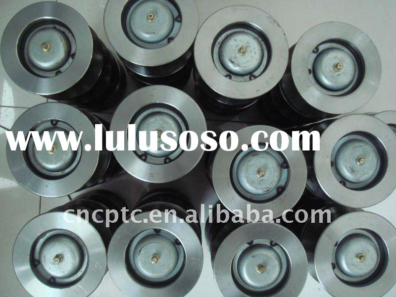 construction elevator parts GJJ elevator parts Baoda elevator parts