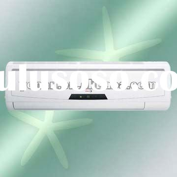cooling only 28000btu.R22 T3 wall mount split air conditioner for middle east / Dubai / Saudi Arabia