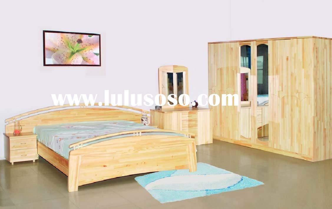 wood furniture dressing table images