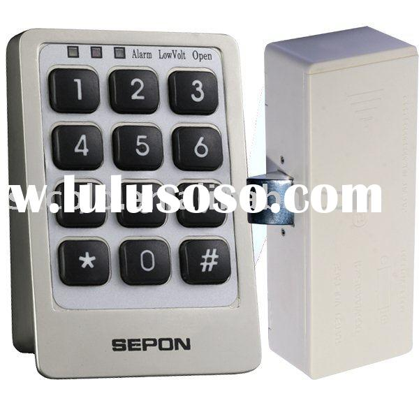 Digital Locker Lock Digital Locker Lock Manufacturers In