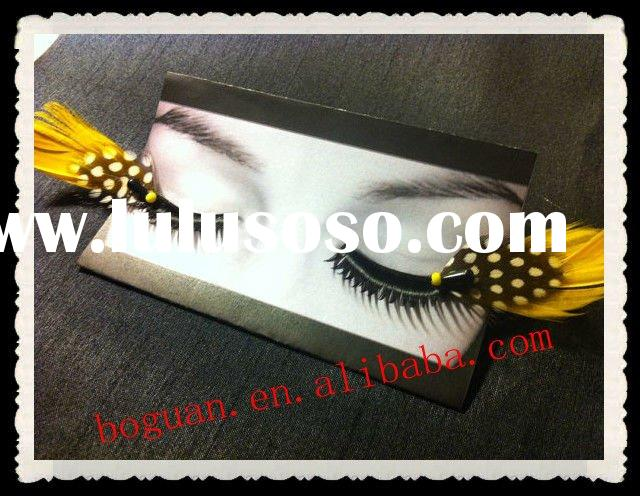 Eyelash Extension Glue Philippines 24