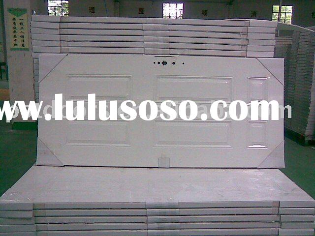 Finger joint pine finger joint pine manufacturers in for Finger joint wood doors