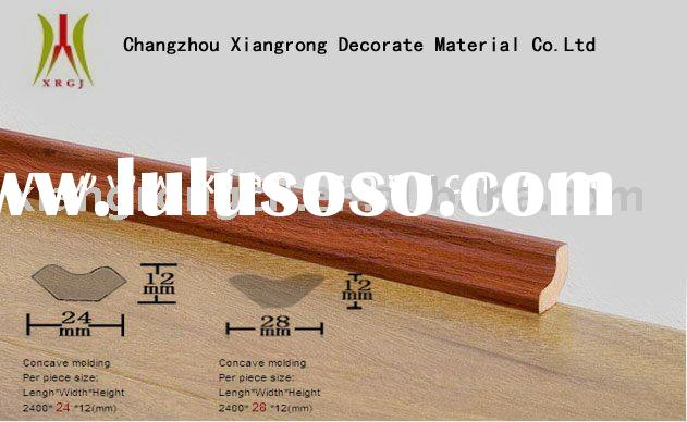 Laminate Floor Moulding Laminate Floor Moulding Manufacturers In
