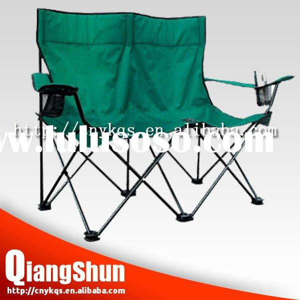 Excellent Maccabee Double Camping Chair Maccabee Double Camping Chair Caraccident5 Cool Chair Designs And Ideas Caraccident5Info