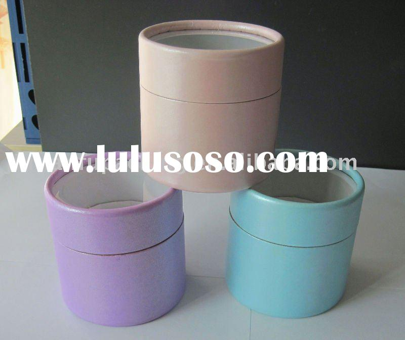 gift box with lid