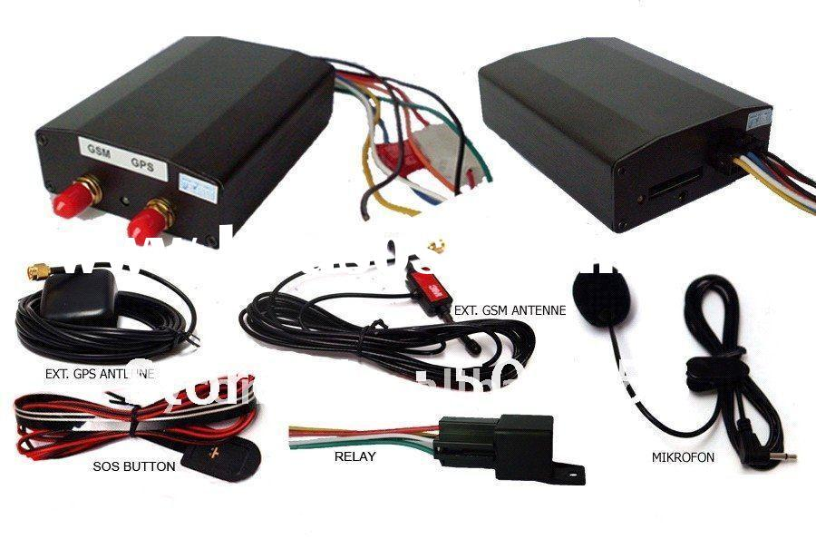 global car gps tracking system,car used products ,sirf3 module car tracking system,communication pro