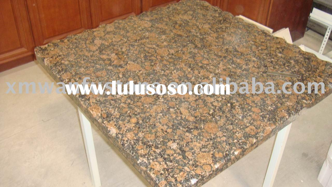 granite table top,square table top,coffee table top