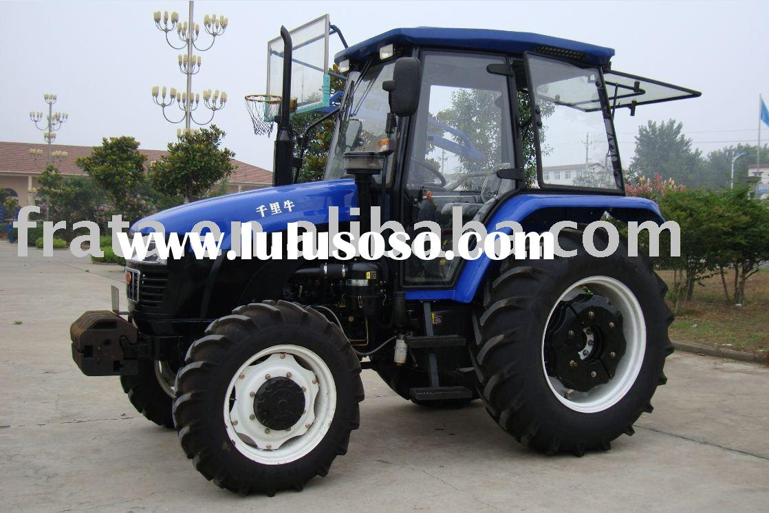 kubota tractors with competitive price