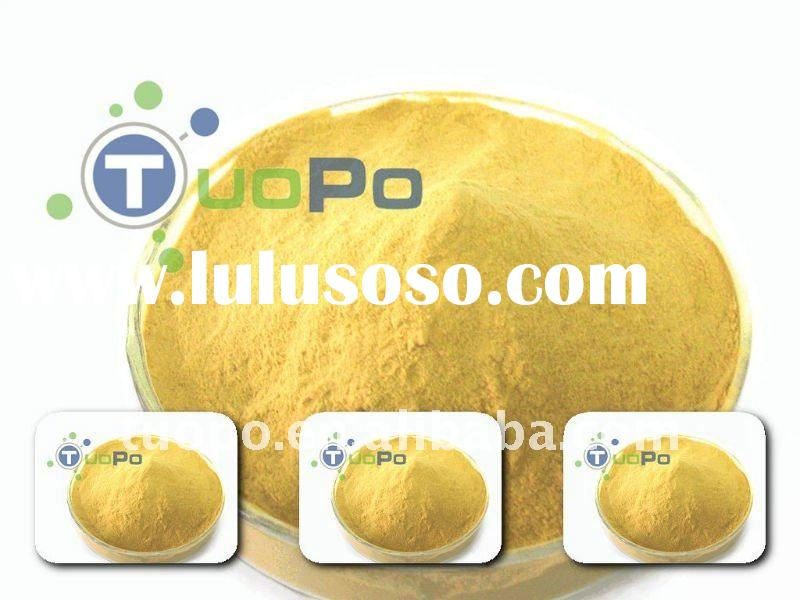 low salt yeast extract powder for food ingredients