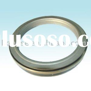 metal cfw oil seals