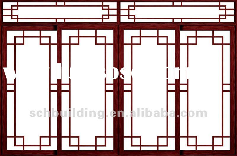 Pics for window grill design catalogue 2013 pdf for Window design catalogue