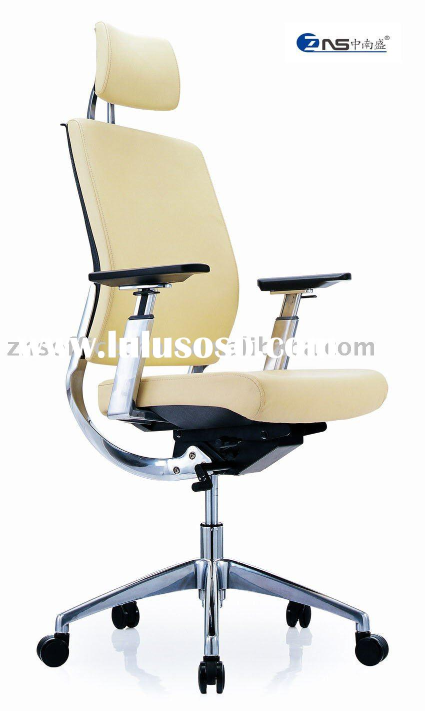 office chair/office furniture/chair/Executive Office chair