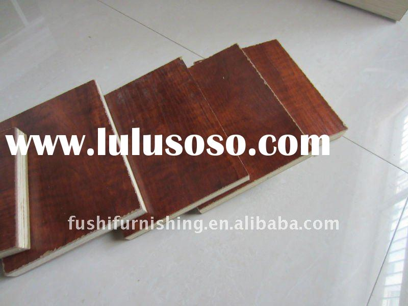 Paper Faced Plywood ~ Mdf melamine paper manufacturers in