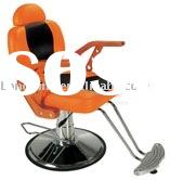 salon Hydraulic Chair BX-89A-8( salon furniture&styling chair&beauty equipment&hydraulic