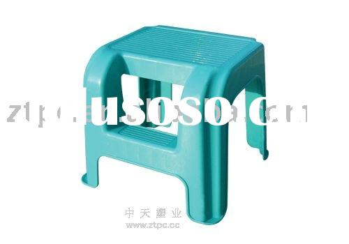 sell Ladder Stool,Stool ladder,Stepping stool,step stool,step ladder