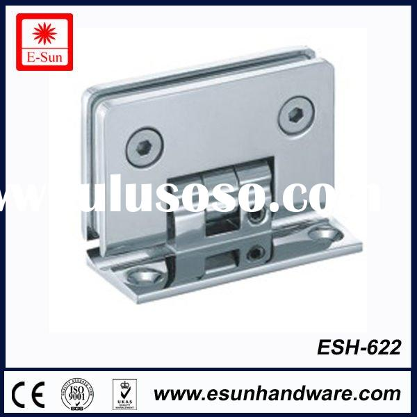 round shower door hinges, round shower door hinges Manufacturers ...
