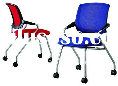 stackable mesh conference chair G090A-1
