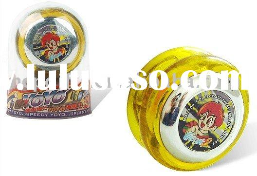 super yoyo ball