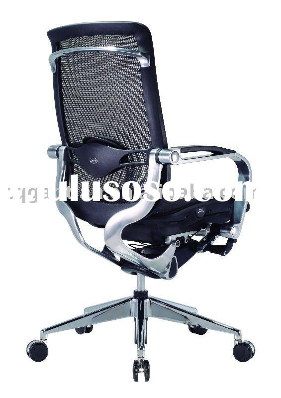 swivel computer chair swivel computer chair manufacturers