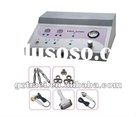 100% gurantee diamond peel microdermabrasion machine for sale