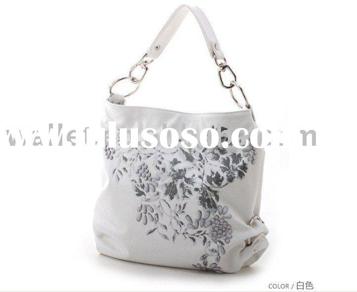 2010 New Style handbags Collection,fashion handbags,Designer shoulder bags
