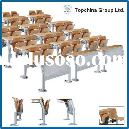 Modern School Furniture Suppliers ~ Furniture design school