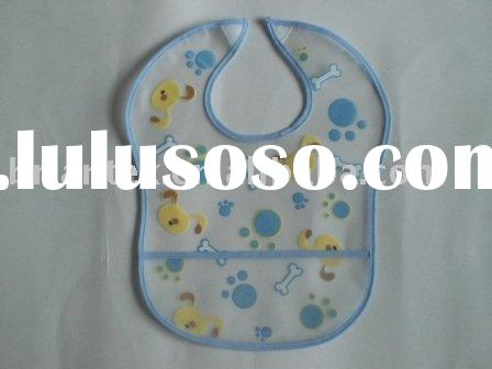 Plain Baby Bibs To Decorate Plain Baby Bibs To Decorate