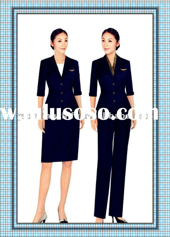 Office Boy Uniform http://www.lulusoso.com/products/Office-Uniform-Designs-For-Women.html