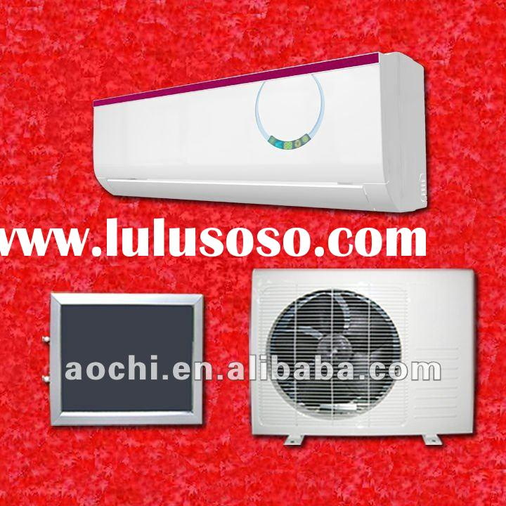 2 Ton Solar Air Conditioner Price