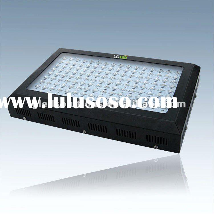 300w lg led grow light.