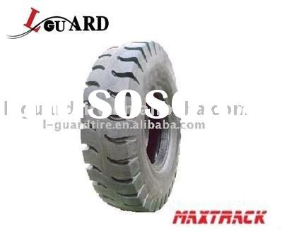 3700-57 4000-57 E4 China L-Guard OTR Tire